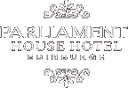 The Parliament House Hotel Logo