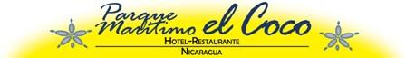 Parque_Maritimo_NIC Logo