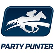 Party Punter Logo