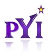 PascoYouthInitiative Logo