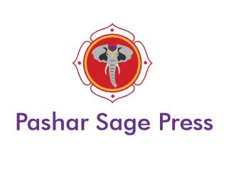 Pashar Sage Press Logo