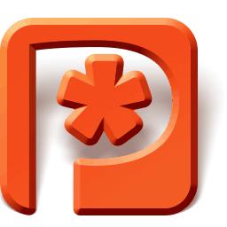 Passcovery Logo