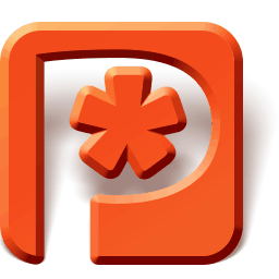 Passcovery Ltd. Logo