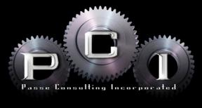 Passe_Consulting Logo