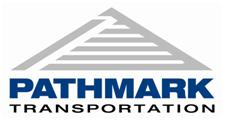 Pathmark Transportation Logo