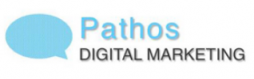 Pathos Digital Marketing Logo