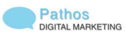 Pathos Digital Marketing Logo