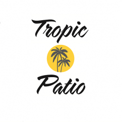 PatioFurnitureMiami Logo