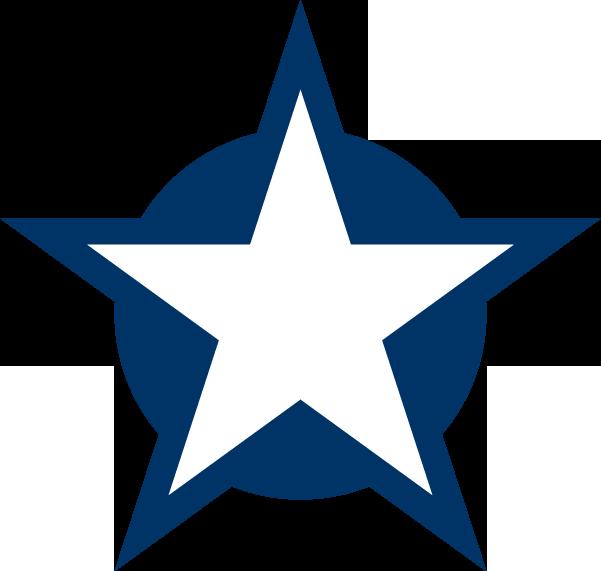 Patriot Growth Capital Logo