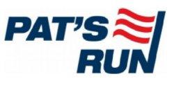 Atlanta Running PR Logo