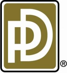 Paul Davis Restoration & Remodeling Logo