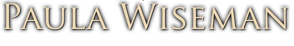Paula Wiseman Logo