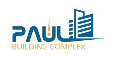 Paulbuildingcomplex Logo