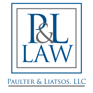 P&L Law Logo
