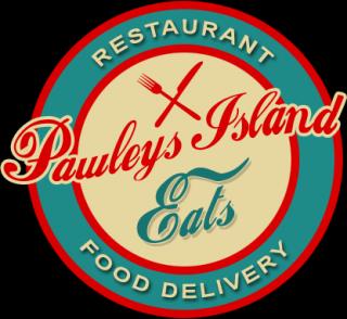 Pawleys Island Eats Logo