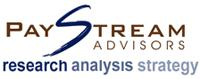 PayStream Advisors Logo