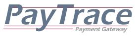 PayTrace, LLC Logo