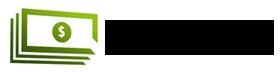 PaydayLoansNoCred Logo