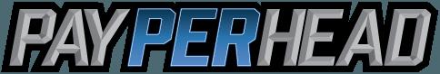 Payperhead Logo
