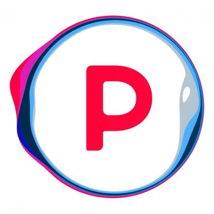 Paytomat Logo