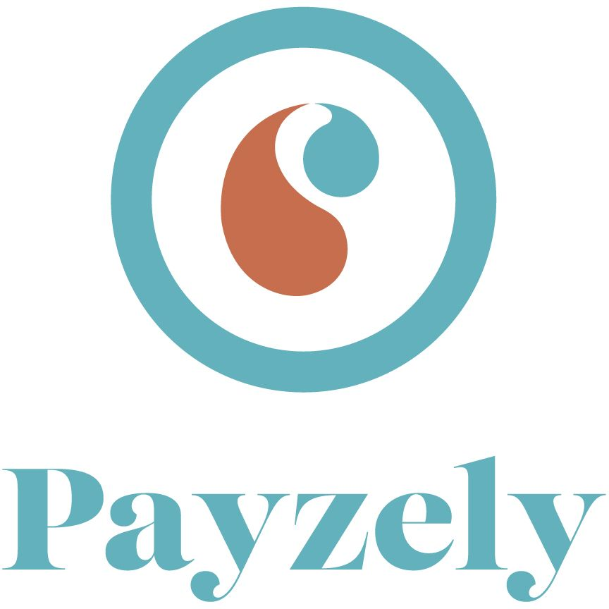Payzely Holdings Inc. Logo