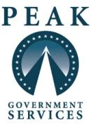 PeakGovtServices Logo