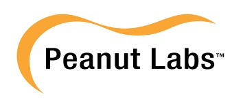 Peanut_Labs Logo