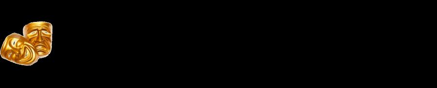 Pearland Theatre Guild Logo