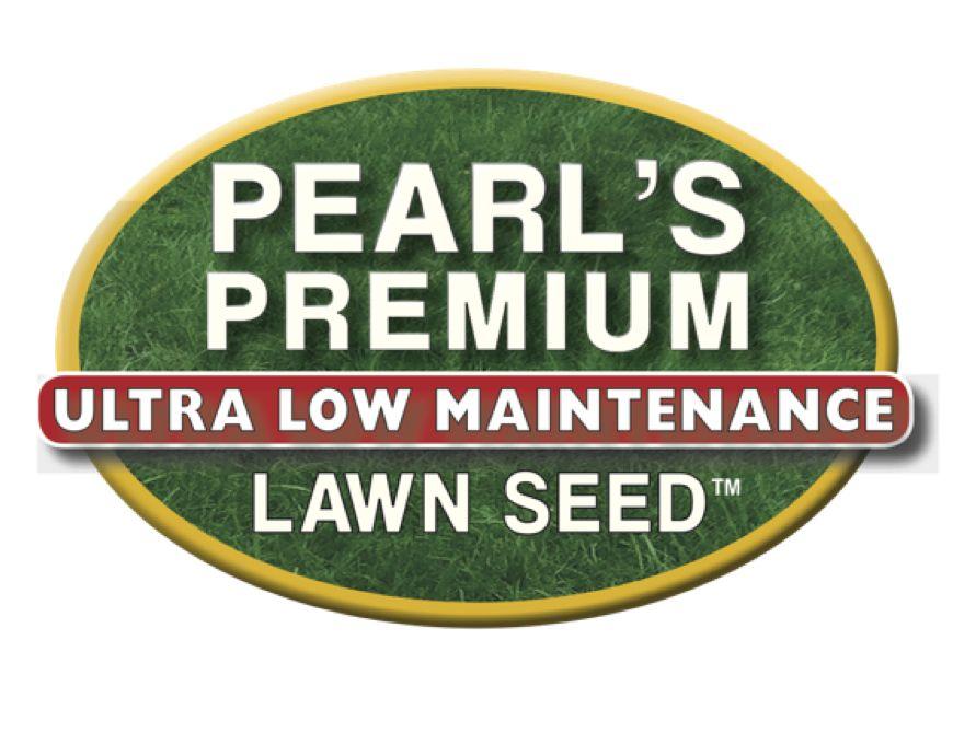 Pearls Premium Inc. Logo