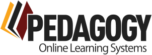 Pedagogy Inc. Logo