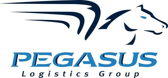 choice logistics logo famous logos with names name logos logistics ...