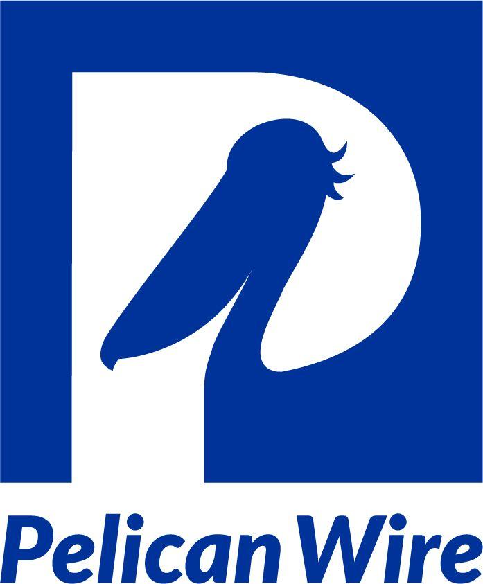 PelicanWire Logo