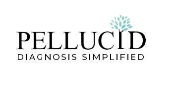 Pellucid Networks Logo