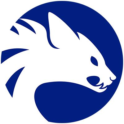 Aardwolf Security Logo