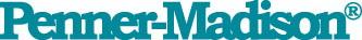 Penner Madison & Company Limited Logo