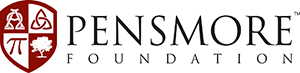 Pensmore Foundation Logo