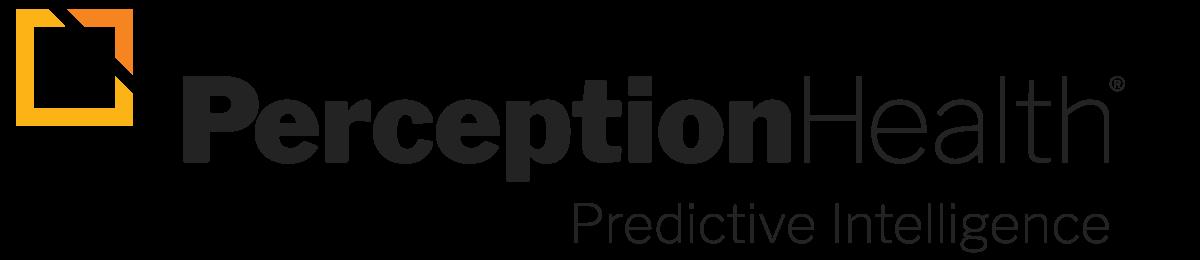 Perception Health Logo