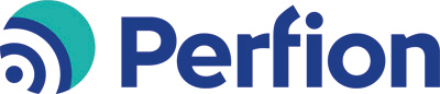 Perfion Logo