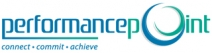 Performancepoint Logo