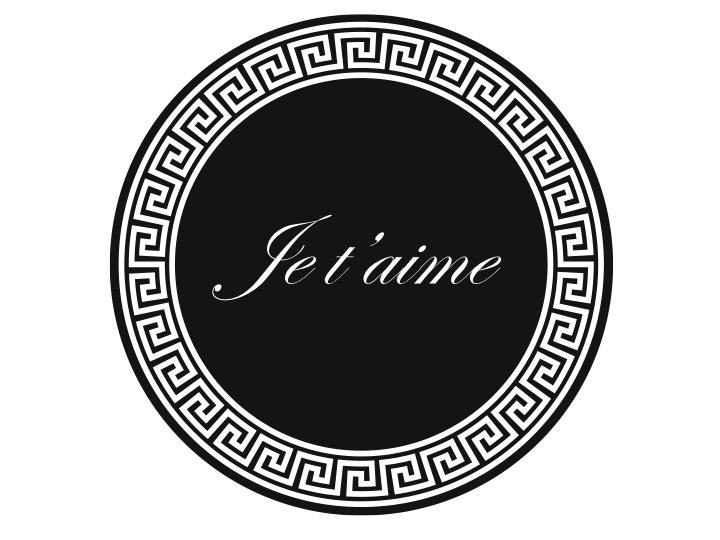 Perfume Workshop Logo