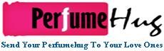 Perfumehug-com Logo