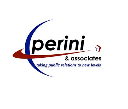 Perini & Associates Logo