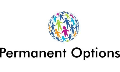 PermanentOptions Logo