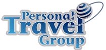 PersonalTravel-Group Logo