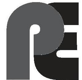 Personify Enterprises Logo
