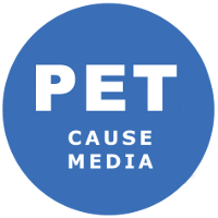 Pet Cause Media, Inc. Logo