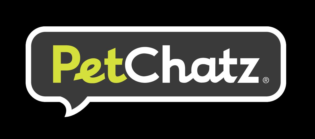 PetChatz Logo