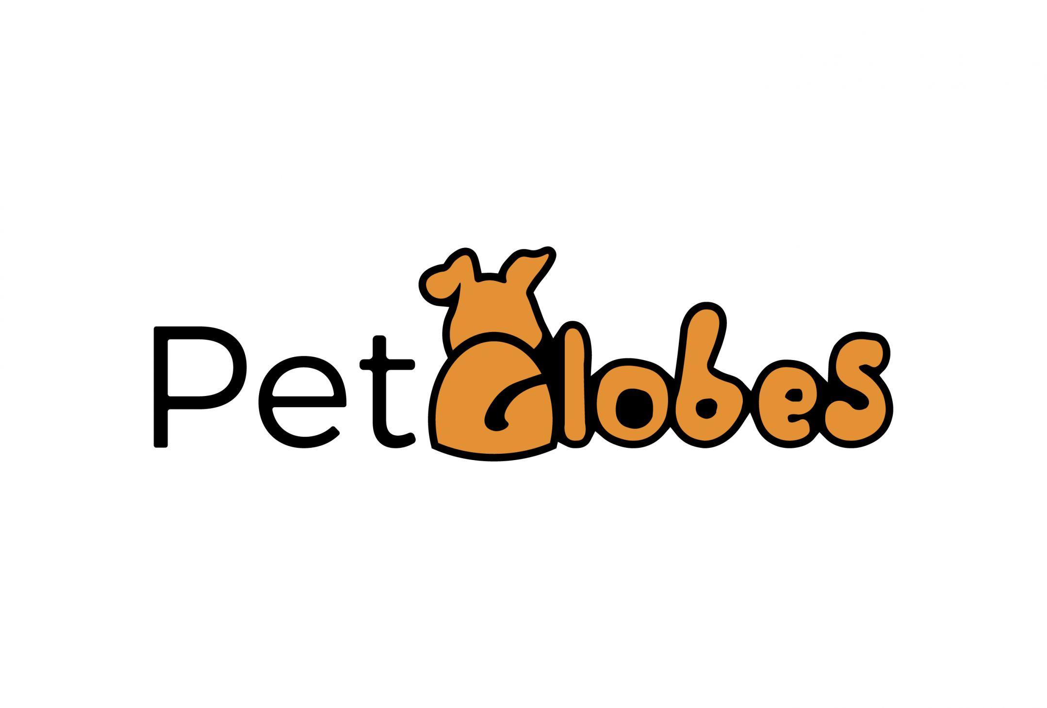 Pet Globes Logo