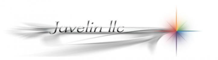 Javelin LLC Logo