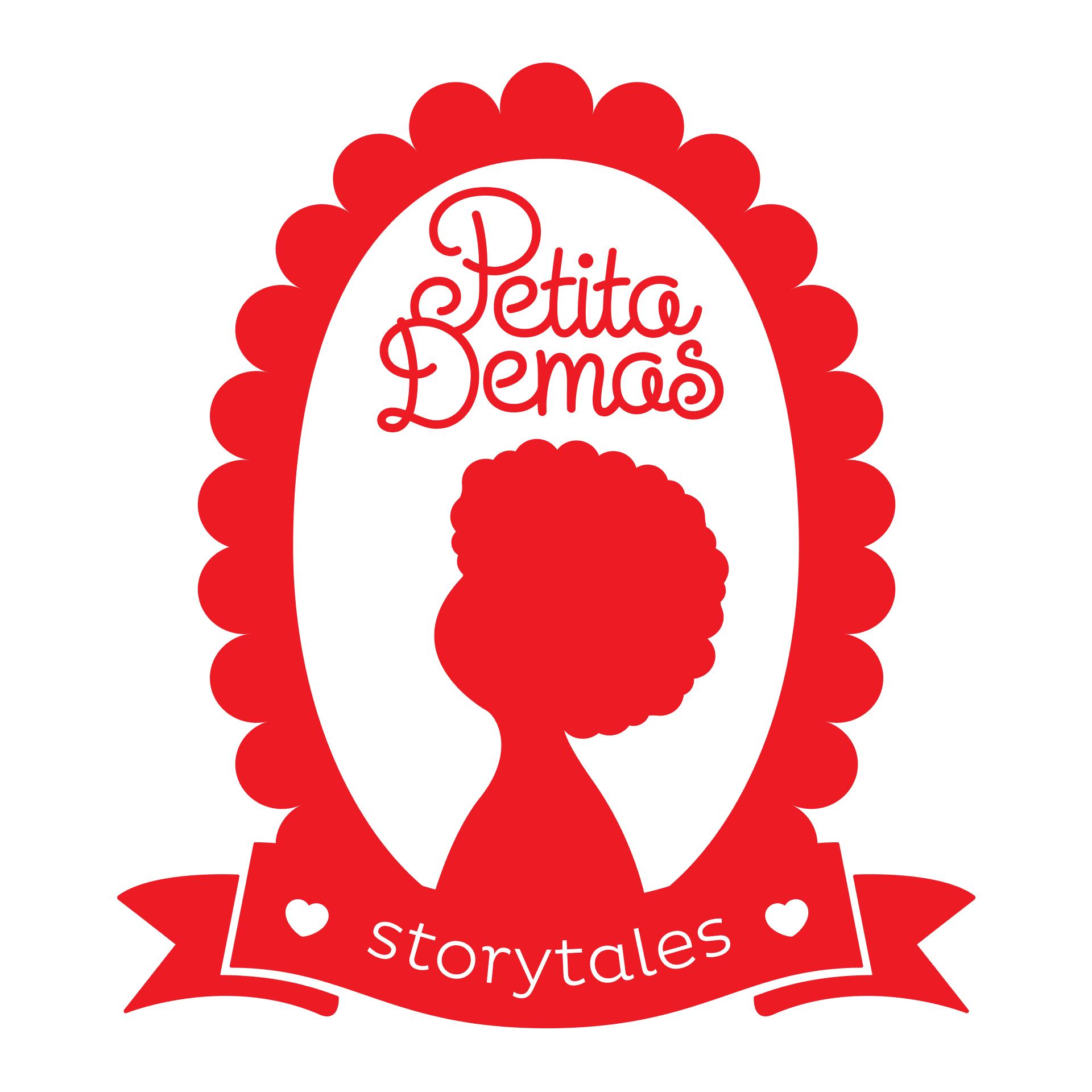 Petita Demas Logo